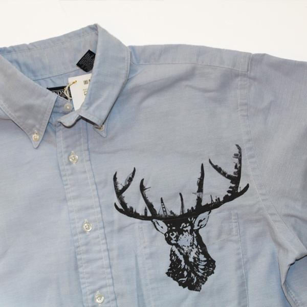 L_Custom_Vintage_Shirt_5_Main