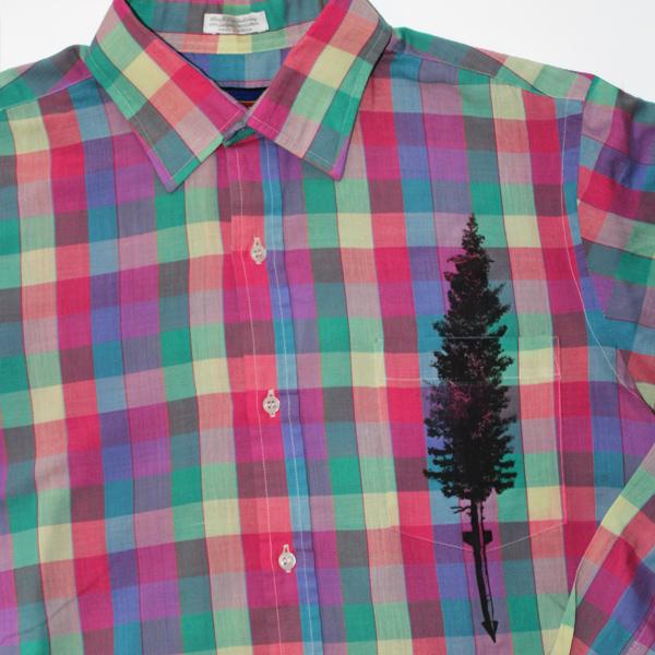 M_Custom_Vintage_Shirt_1_Main