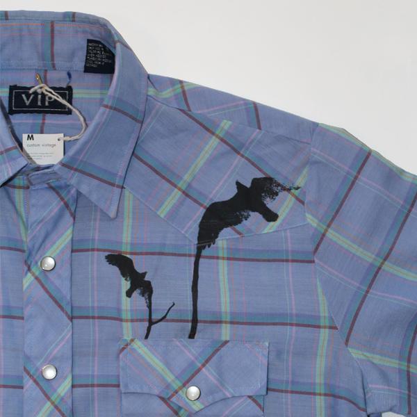 M_Custom_Vintage_Shirt_2_Main