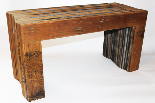 Root_of_the_Word_SlatBench_2ndary1