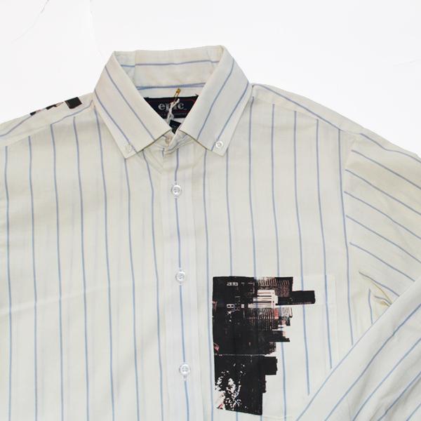 S_Custom_Vintage_Shirt_3_Main