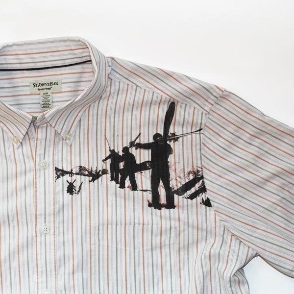 XL_Custom_Vintage_Shirt_4_Main