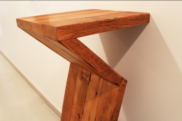 Z_Back_End_Table_Large_2ndary1